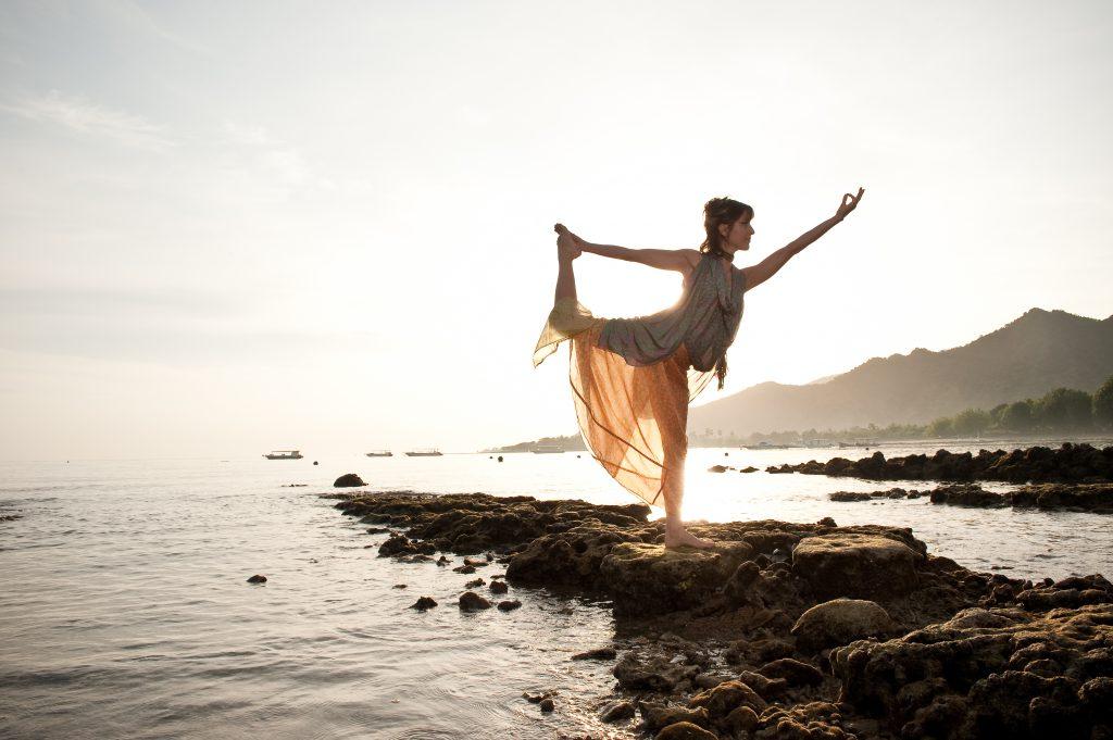 bali-yogi