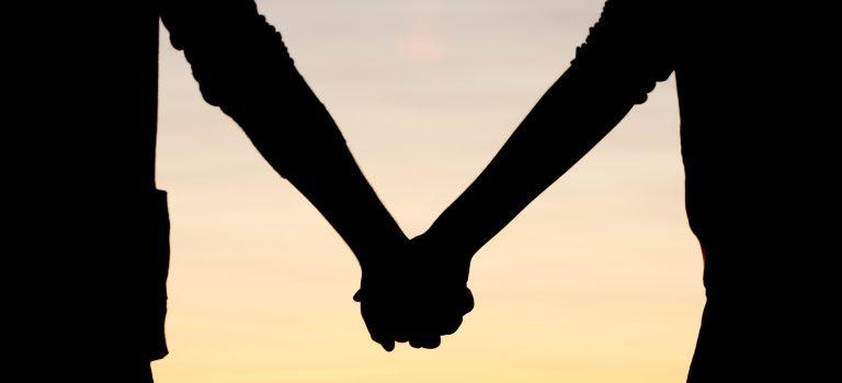 Træt af at være single eller i et middelmådigt parforhold?