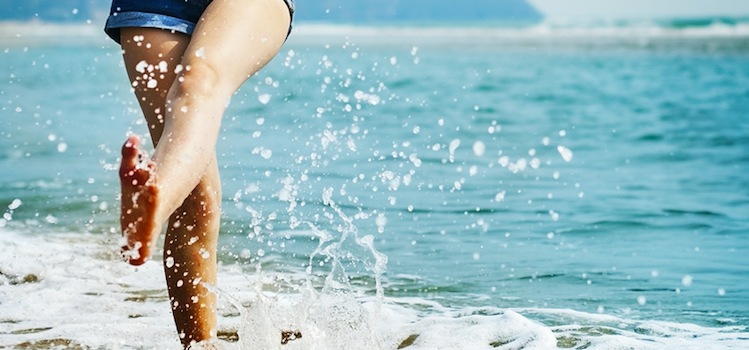 Undgå feriefælden denne sommer?!